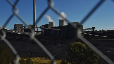 Despite pressure from elements of the government, few generators are using the proposed power subsidy scheme to build new coal-fired power plants.