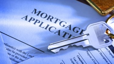 The best mortgage deals can be found among the smaller lenders, with interest rates now below 2.5 per cent.