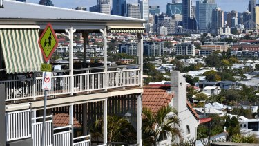 Research from within the Reserve Bank suggests its own cuts to interest rates drove up house prices.