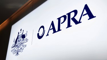 Will super fund members in funds that passed APRA's performance test be dissuaded from seeking out a fund that is better suited to them?
