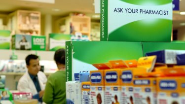 Say goodbye to paper scripts as digital option rolls out for pharmacies.