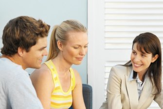 Could it be that some employees are in fact the cause of their boss's bad behaviour?