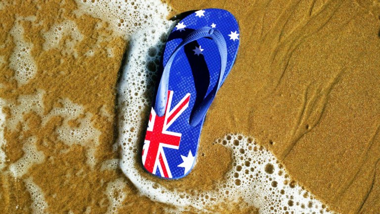 smh.com.au - David Crowe - Domestic travellers can't make up for lost international dollars: Tourism industry