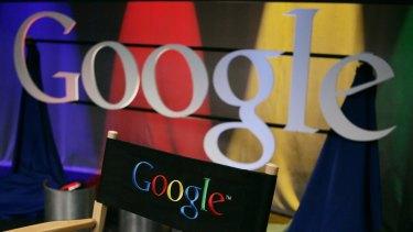 Google's parent company, Alphabet, is under renewed scrutiny.