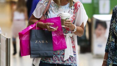 Easy credit solutions like Afterpay and Zip Pay make it easy to spend money you don't yet have.