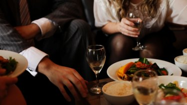 Australians are drinking less alcohol, but one group is worrying experts.