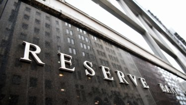 Investors are flirting with the possibility of an interest rate cut in 2019.