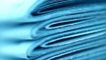 The Seven West Media/News Corp joint venture Community News will be acquired fully by Seven West,