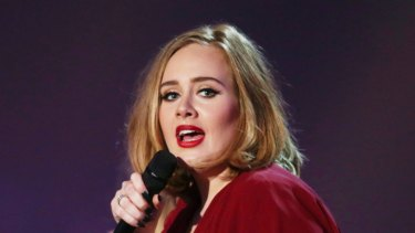 In the past fans of big acts like Adele have reportedly spent thousands on Viagogo tickets, only to be turned away at the door.
