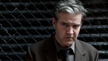 Lloyd Cole sang, Are you ready to be heartbroken?