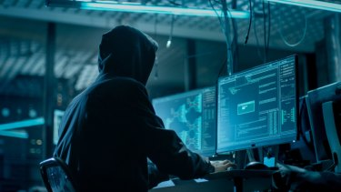 Hackers essentially look for email addresses and passwords that have been dumped online after being stolen from one website or service and then check to see whether the same credentials work on another site.