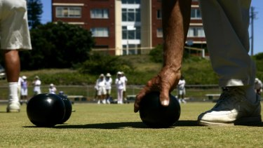 The council has backtracked on its proposal to allow aged cared and retirement developers to build on sport and recreation land.
