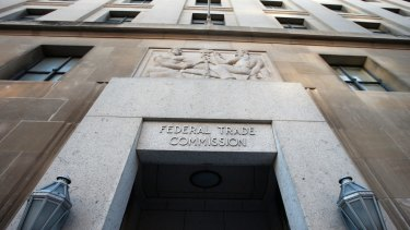 The FTC's exact findings and the total amount of the fine have reportedly not been finalised.