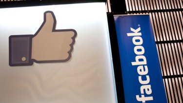 Facebook users will no longer see the number of likes, reactions and video views on other's posts in a world-first trial which starts rolling out from Friday September 27.