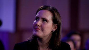 Kelly O'Dwyer will announce the changes on Wednesday.