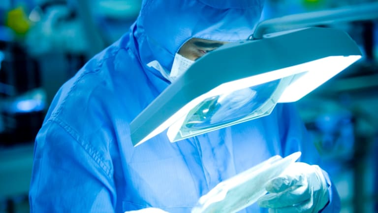 Victoria's elective surgery waiting list was 36,096 patients in June.
