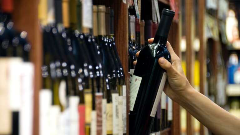 The evidence is convincing that alcohol raises the risk of breast cancer.