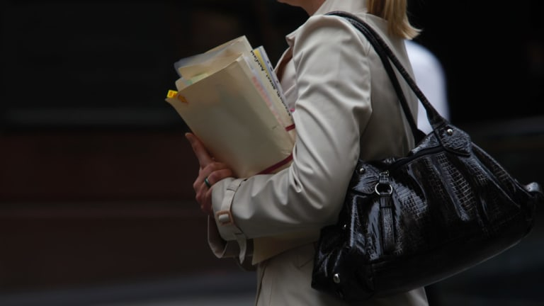 The Fair Work Commission did not uphold a claim for unfair dismissal.