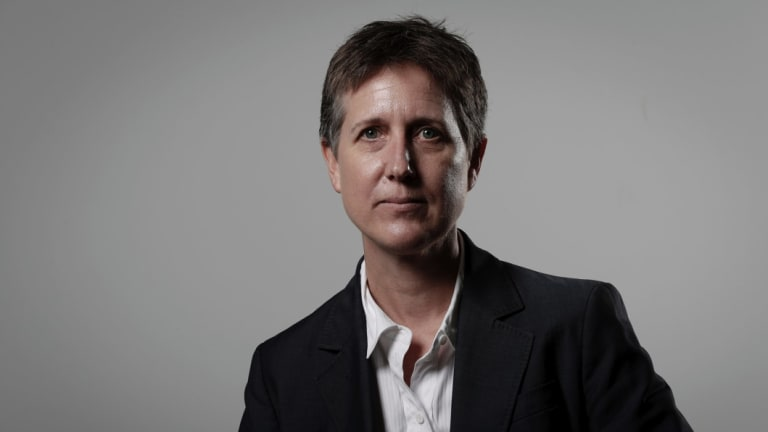 ACTU national secretary Sally McManus will unveil the campaign on Wednesday.