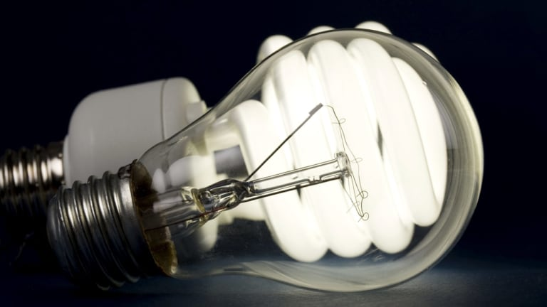 The National Energy Guarantee is no reason to overlook potential gains from energy efficiency, industry figures insist.