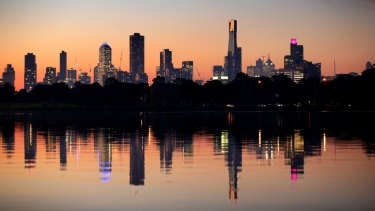 Here's what our readers hate most about Melbourne's soaring