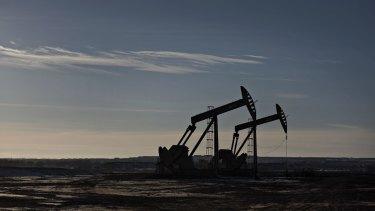 Slumping oil prices dealt a big blow to Hyflux.
