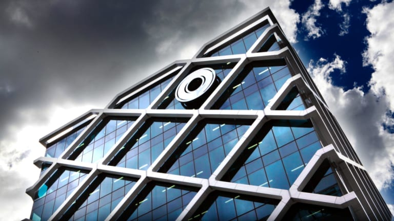 Macquarie said about 17,000 customers of its private wealth and private bank would benefit from the decision to axe the commissions from April 1, 2019.