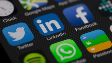 In the UK,  courts have said that a person's LinkedIn contacts and groups can be classified as their employer's confidential information in certain circumstances.