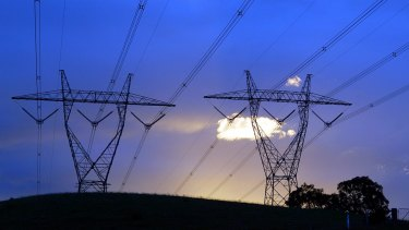 It's been a long time coming but a demand-side response market could be operating in the National Electricity Market by mid-2022.