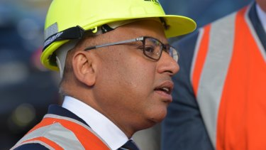 Sanjeev Gupta's GFG Alliance purchased the Whyalla steelworks and other assets from Arrium after the manufacturing giant collapsed into administration owing $2.8 billion and leaving 7000 jobs at risk.