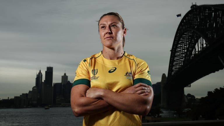 Sharni Williams has been ruled out for up to nine weeks after having ankle surgery.