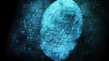 The new system was supposed to match fingerprints, and include facial recognition, but it has been dumped.