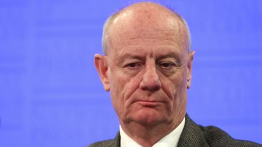 Alliance for Gambling Reform director Tim Costello welcomed the sale.