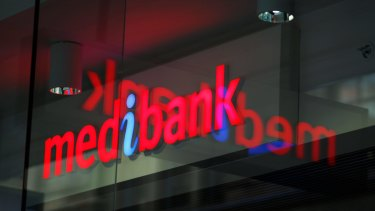 Investors will find out Friday if Medibank has managed to continue its market share growth.