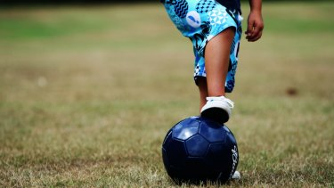 The benefits of physical activity are more than just improved results in the classroom; we also know physical activity is key to young people's wellbeing.