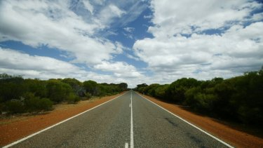 A new plan announced by the Road Safety Council hopes to reduce the death toll on WA roads by reducing speed limits.
