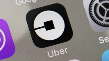 Whats the best option for getting a car through uber
