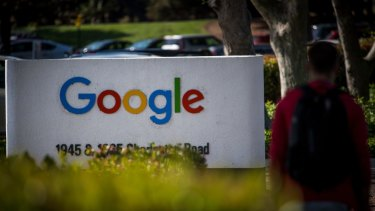 Google has hit back against a News Corp proposal that would force its algorithms to undergo review.