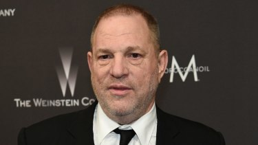 Harvey Weinstein is to stand trial in May in New York on five charges involving two other women.