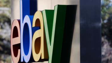Ebay has strict rules against feedback extortion.