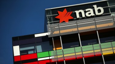 The refund comes as NAB's NULIS prepares to appear at the royal commission.