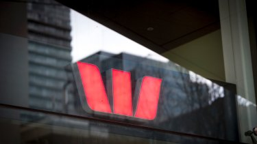 Westpac has been ordered to reinstate a worker.