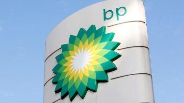 Negotiations breakdown between BP and Kwinana refinery workers