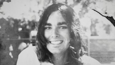 Eden Waugh was allegedly killed by a single gunshot on November 3, 2016.