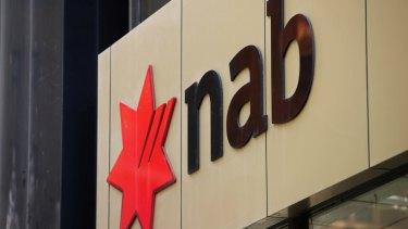 It would be reasonable to assume that a NAB refund of fees wrongly charged to a superannuation fund should be able to be refunded to that fund.