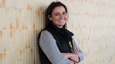 Incoming senator Jacqui Lambie has argued for more spending on the University of Tasmania.