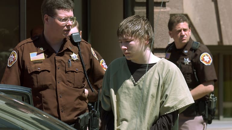 A three-judge panel has determined that Brendan Dassey was coerced into confessing and should be released from prison last year.
