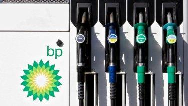 Australia imports the overwhelming bulk of its fuel.