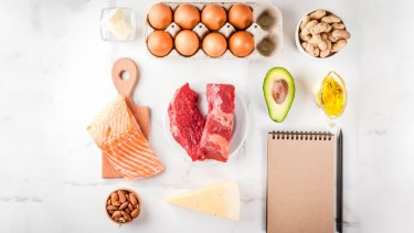 Low carb diets are emerging as weapons against diabetes.