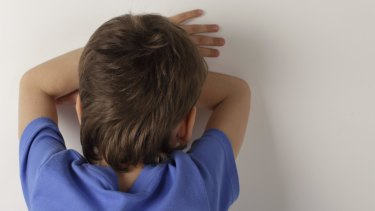 Victorian children with ADHD are being under-diagnosed and under-treated.